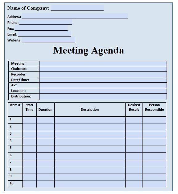 1 On 1 Meeting Template | shatterlion.info