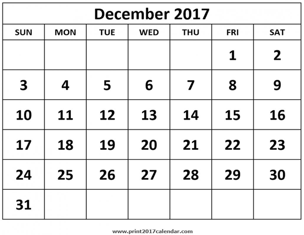 12 month calendar template for 12 month planner template