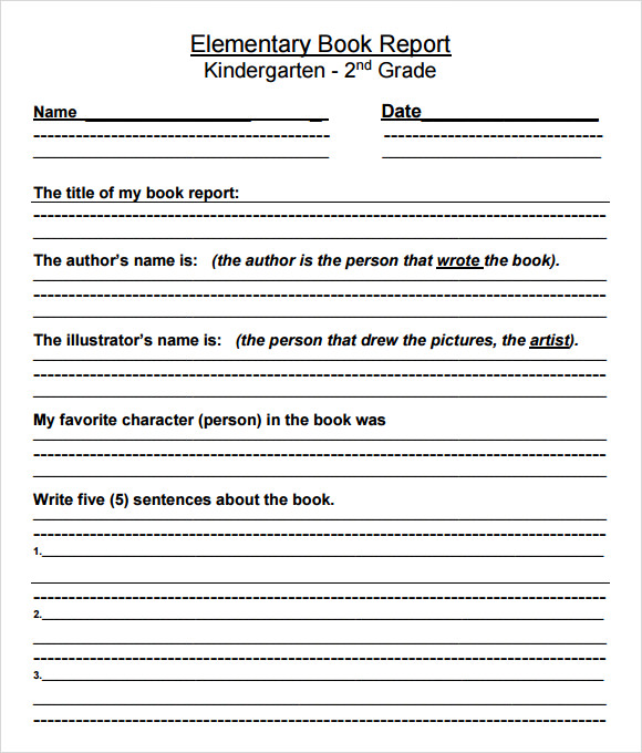 image regarding Printable Gradebook Template Word identify 2nd Quality Reserve Short article Template