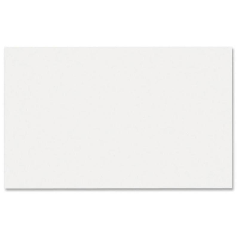 4x6 index card template