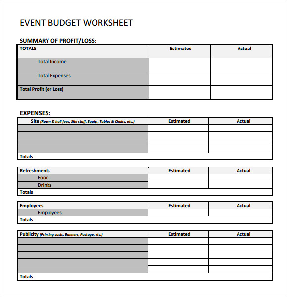 A Envelope Template  ShatterlionInfo