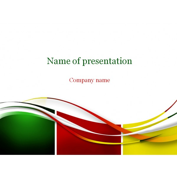 Abstract powerpoint templates shatterlionfo abstract powerpoint templates toneelgroepblik Gallery