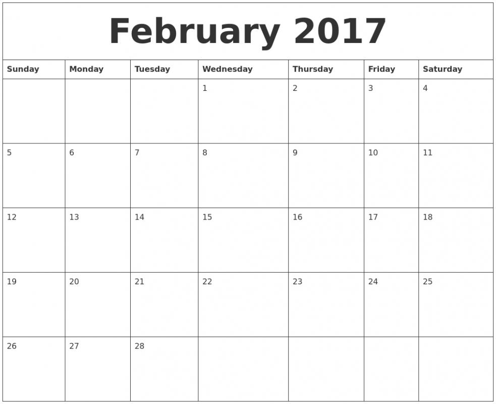Activity Calendar Template Shatterlionfo