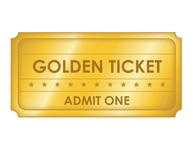 Admit One Ticket Template Shatterlioninfo - Admit one ticket template