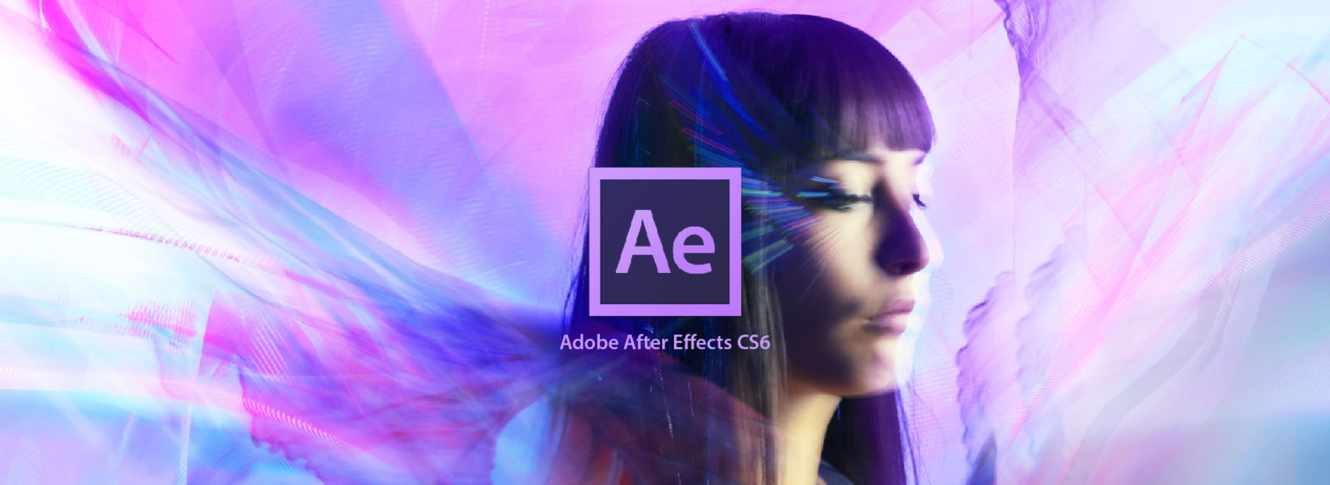 after effects logo templates