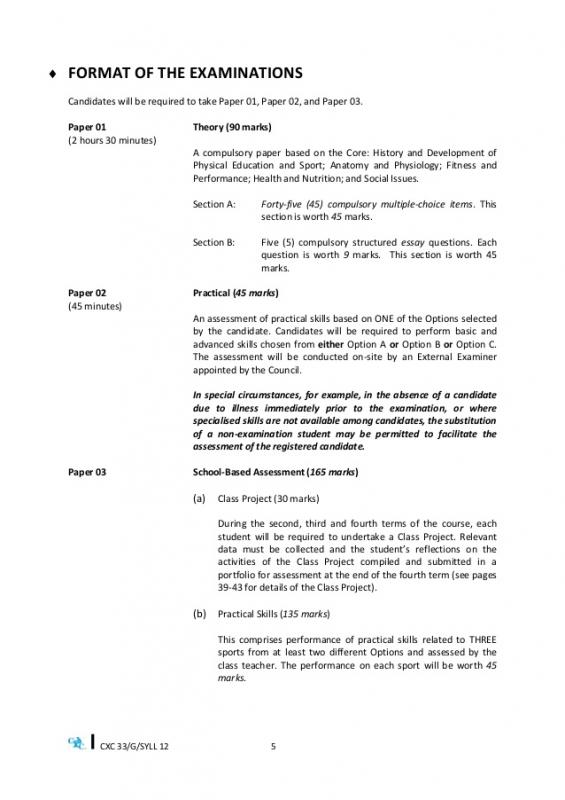 Apa Format Paper Template | shatterlion.info