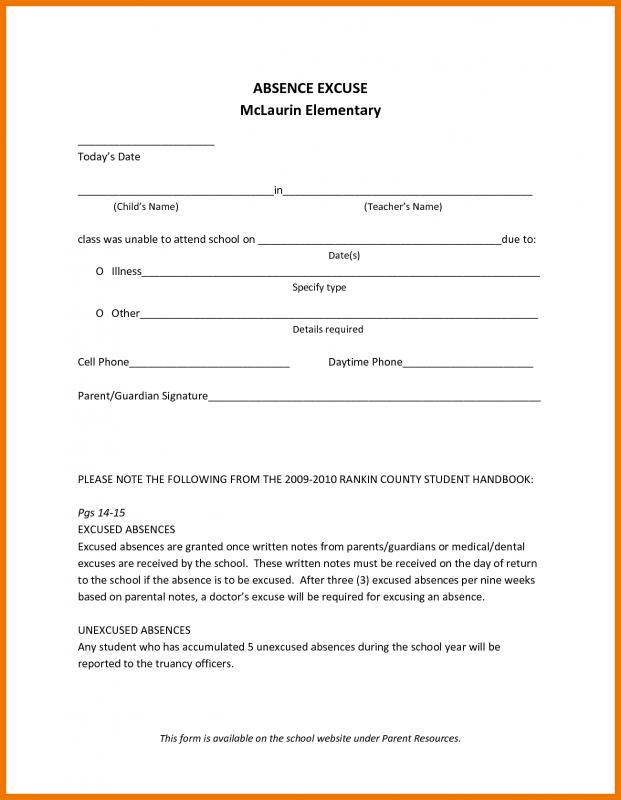 apa format for papers template