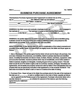 Asset purchase agreement template shatterlionfo asset purchase agreement template flashek Gallery