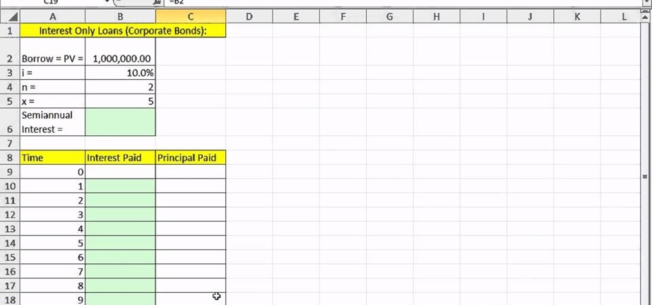 attendance template excel
