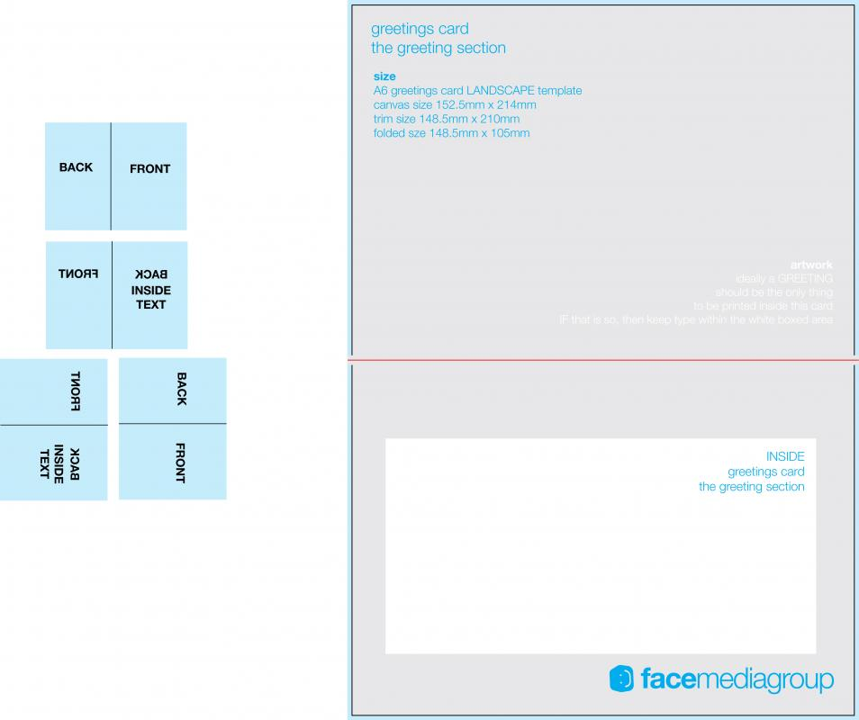 avery indesign templates