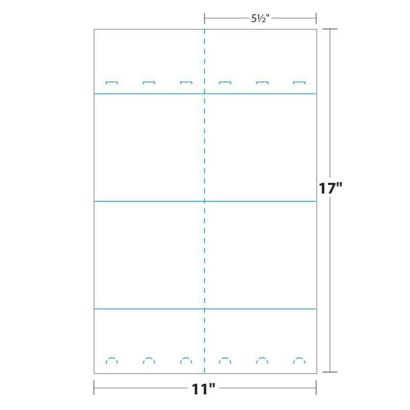 Avery Table Tent Template | Shatterlion.info