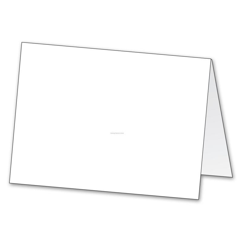 Avery table tent template for Avery name plate template