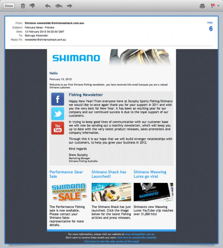 best email templates