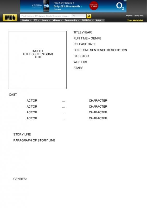 blank check template word document