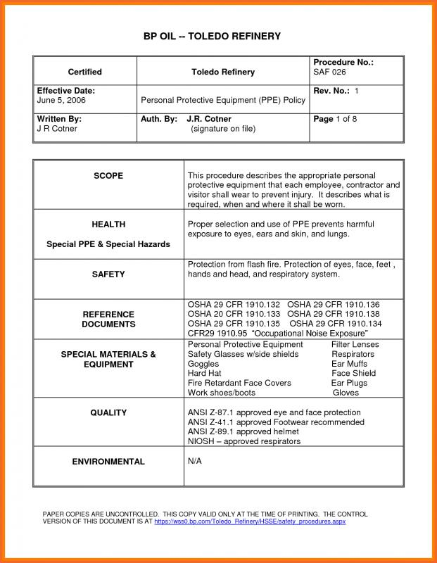 Business Associate Agreement Template   ShatterlionInfo