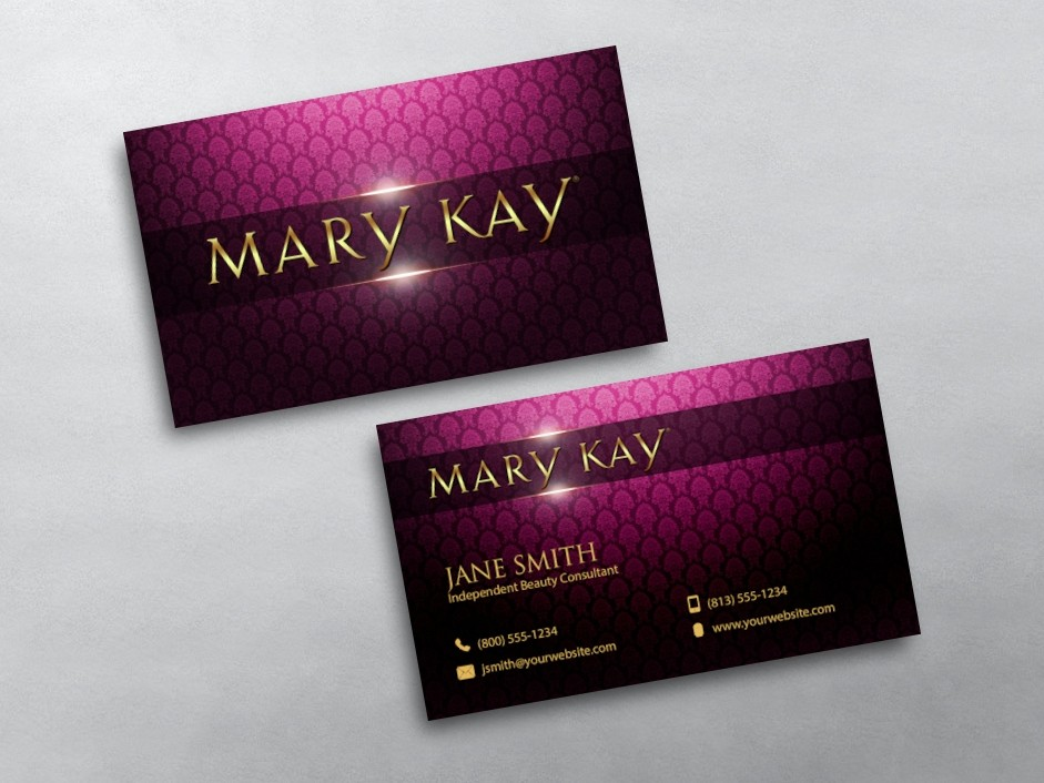 Delighted Business Card Template Free Online Contemporary - Business card template free online
