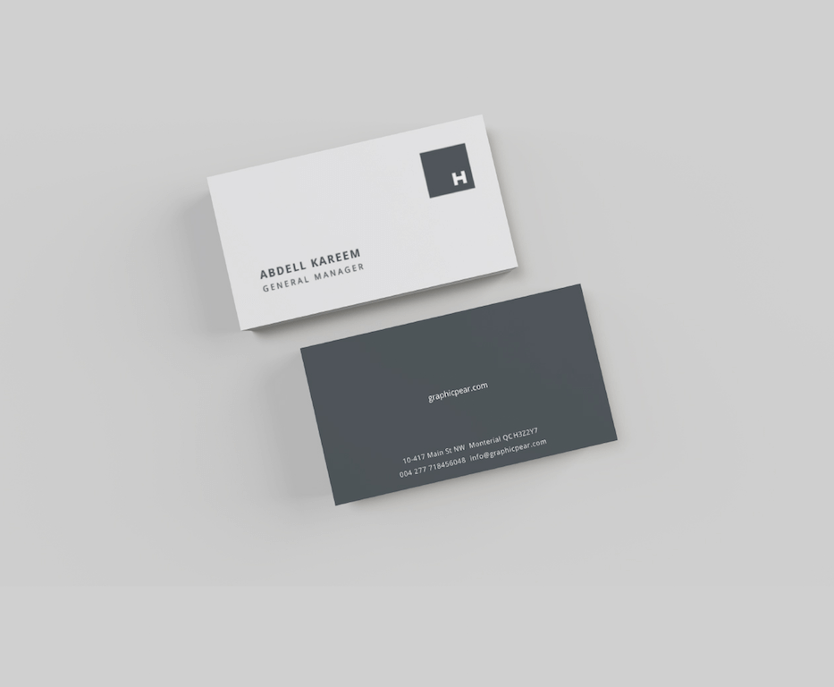 business card template pdf shatterlioninfo