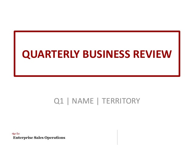 Business case template ppt shatterlionfo business case template ppt accmission Gallery