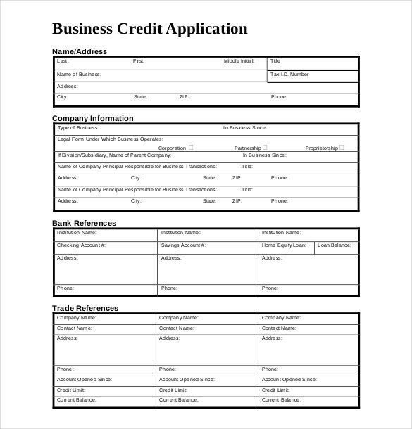 Business forms templates shatterlionfo business forms templates flashek Images