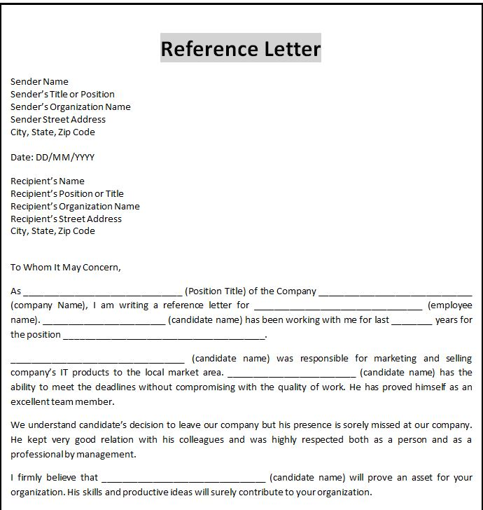 Business letter format template shatterlionfo business letter format template friedricerecipe Choice Image
