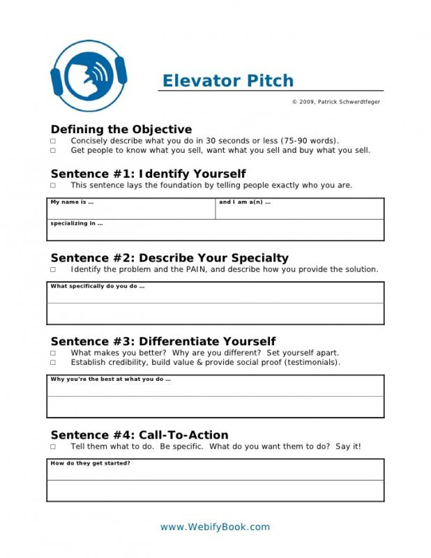 Business pitch template shatterlionfo business pitch template wajeb Images