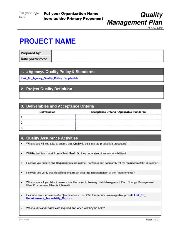 business plan template doc