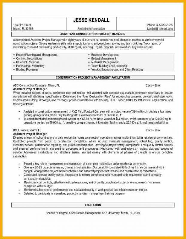 Business proposal template microsoft word shatterlionfo business proposal template microsoft phrase business proposal template microsoft word flashek Choice Image