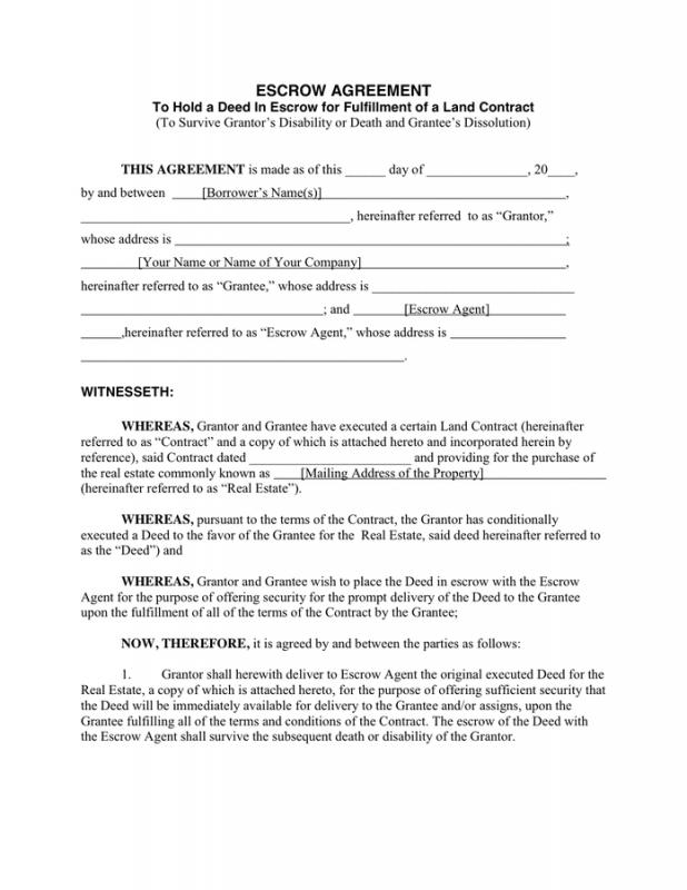 Business Purchase Agreement Template Shatterlionfo