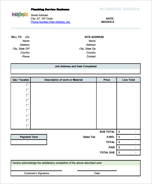 Car Bill Of Sale Template Word Shatterlioninfo - Car sale invoice template word for service business