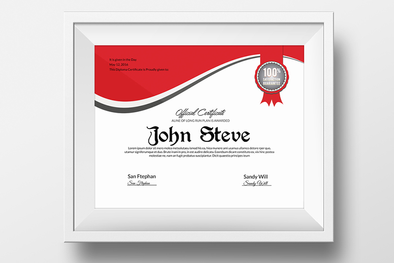 Certificate of achievement template shatterlionfo certificate of achievement template yelopaper Image collections