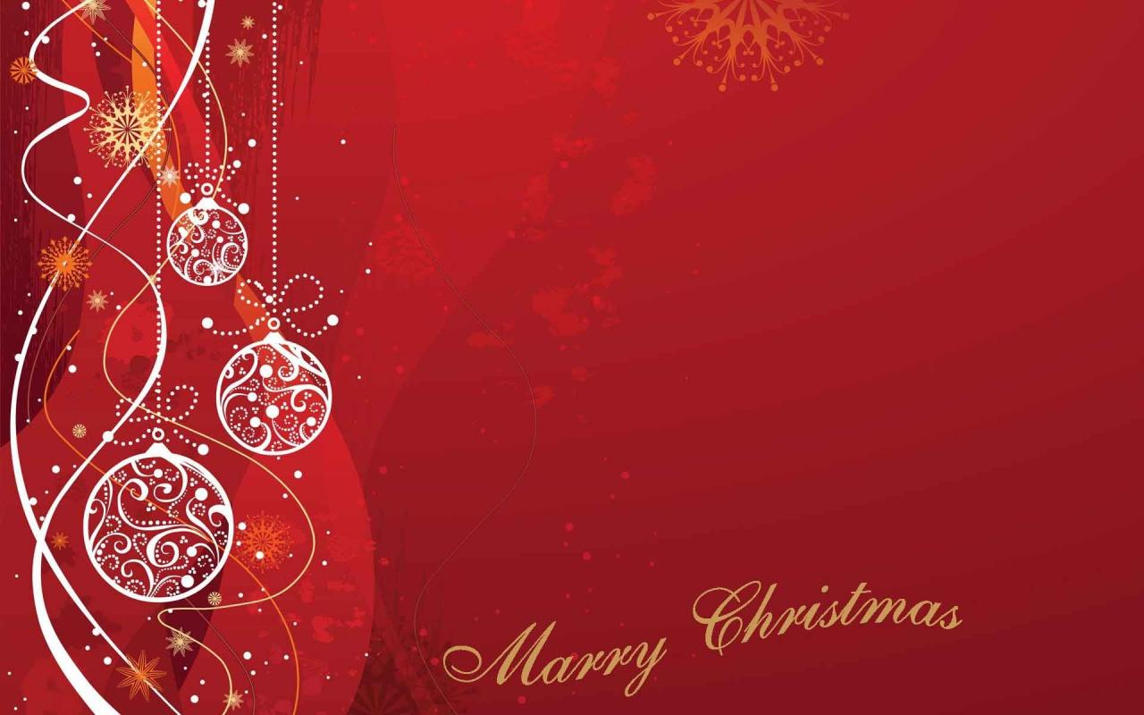 Christmas Card Templates For Photoshop | shatterlion.info