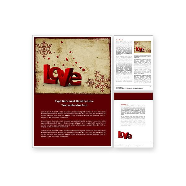 Church bulletin templates microsoft publisher funfndroid church bulletin templates microsoft publisher spiritdancerdesigns Image collections