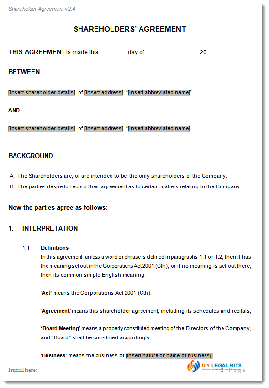standard consulting agreement template - luxury standard consulting agreement template pattern