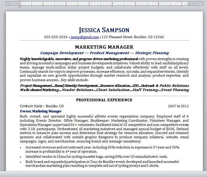 [Image: copy-and-paste-resume-template-plain-text-resume-21.jpg]
