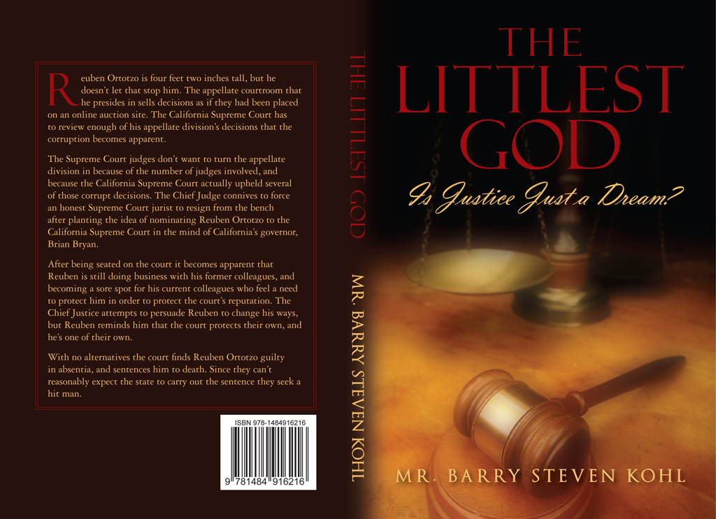 createspace cover template