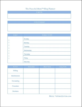 customizable planner template juve cenitdelacabrera co