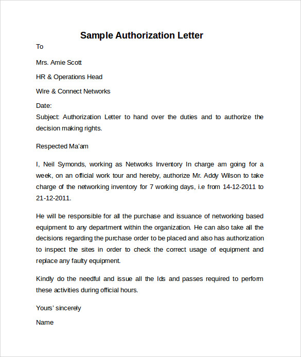debt validation letter template