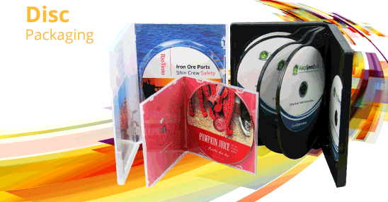 Disc Makers Templates Shatterlionfo