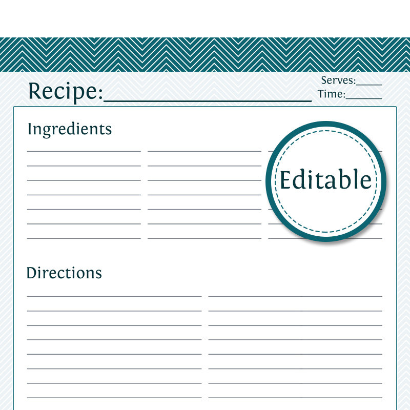 editable binder cover templates