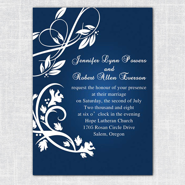 editable wedding invitation templates free download - editable wedding invitation templates free download
