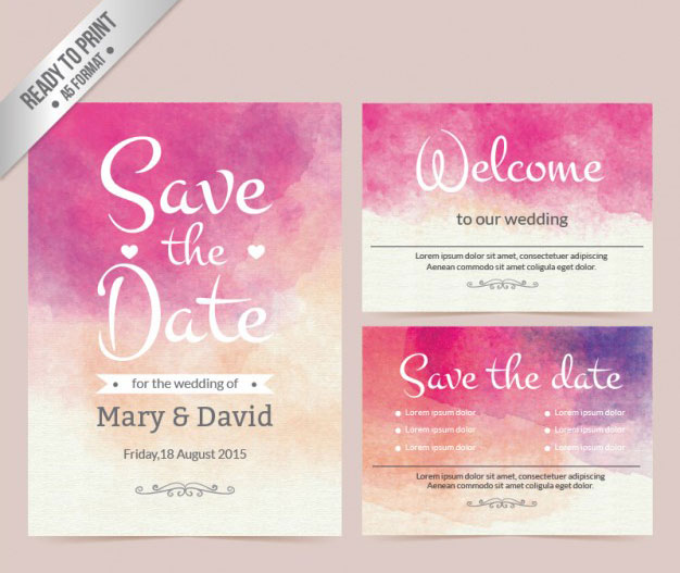 Editable Wedding Invitation Templates Free Download Shatterlioninfo - Wedding invitation templates: free editable wedding invitation templates