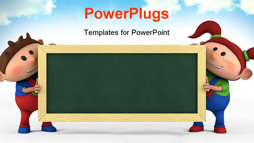 Education Powerpoint Templates Shatterlionfo