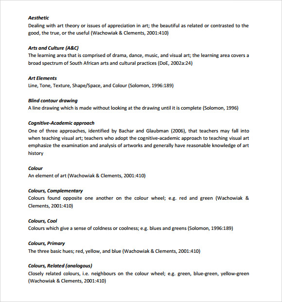 Elementary Lesson Plan Template Shatterlioninfo - History lesson plan template