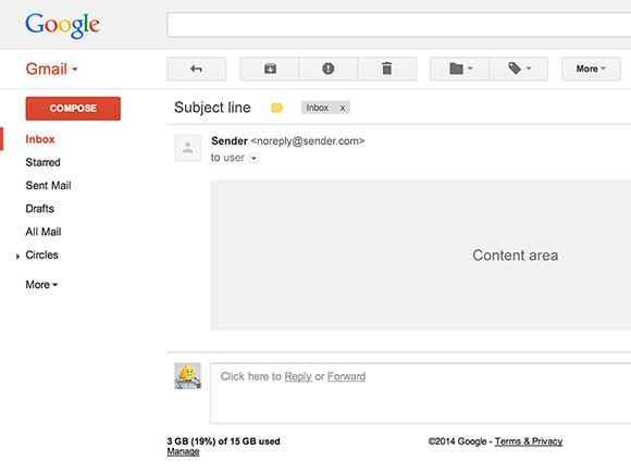 Email Template Html Code Shatterlioninfo - Email template html code