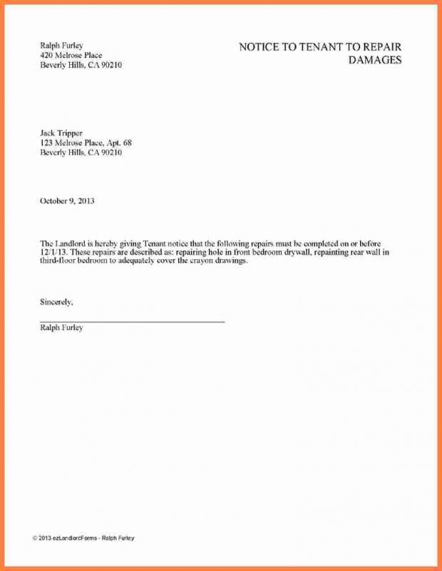 Eviction letter template shatterlionfo eviction letter template spiritdancerdesigns Gallery