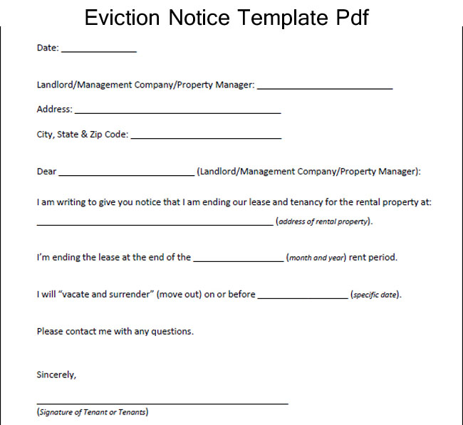 Pa Personal Property Eviction