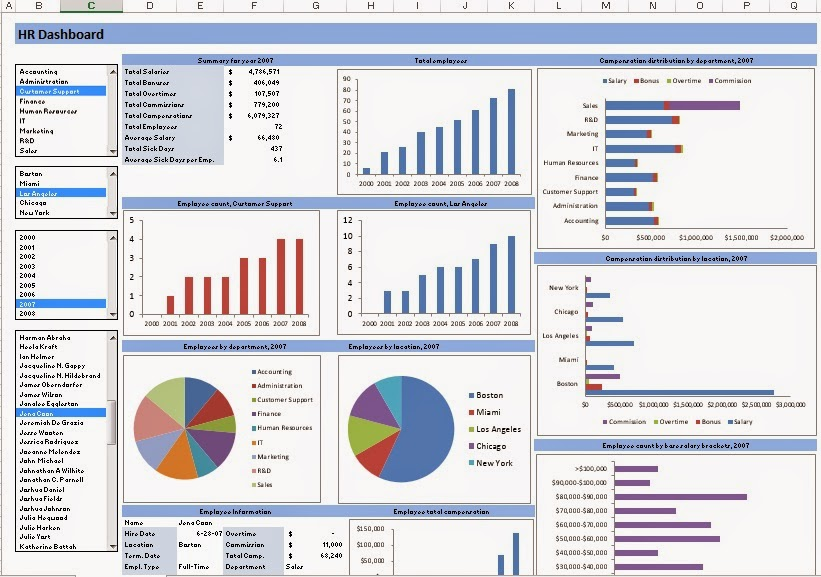 excel budget spreadsheet template