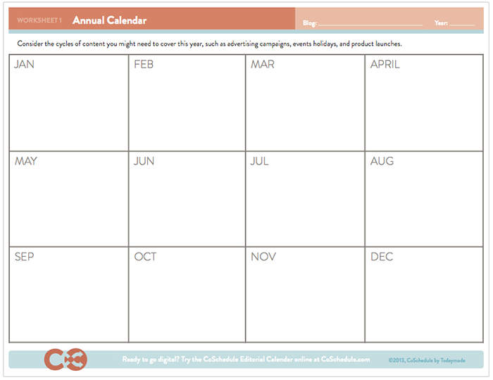 Excel Calendar Template Free Shatterlionfo