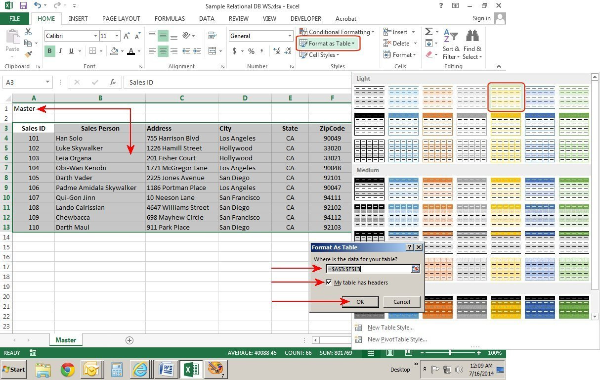 excel customer database template shatterlioninfo