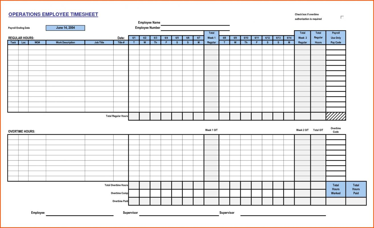excel label template